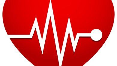 Photo of عادات سيئة يجب تجنبها لمكافحة أمراض القلب
