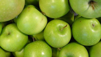 Photo of 5 فوائد مذهلة للتفاح الأخضر للبشرة وللصحه بشكل عام