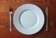 Photo of التخسيس وانقاص الوزن بـ 10 طرق بدون اتباع نظام غذائي حميه