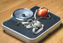 Photo of 10 طرق لانقاص الوزن بدون اتباع نظام غذائي حميه للتخسيس