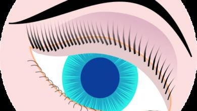 Photo of 12 عادة خاطئة تؤثر على صحة العين