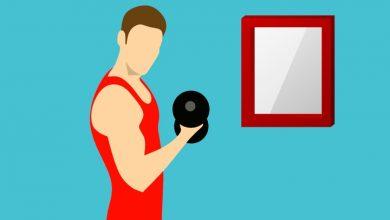 Photo of الرياضة والجري يمكن أن يكافحان نوبات الاكتئاب