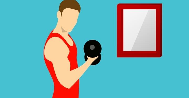 الرياضة والجري يمكن أن يكافحان نوبات الاكتئاب