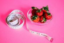 Photo of 21 نوع طعام غني بالألياف الغذائية المفيدة يجب أن تضيفهم لقائمة طعامك