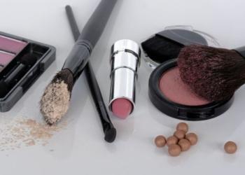 6 أسباب تجعلك تتجنبين منتجات العناية بالبشرة التي تحتوي على السيليكون