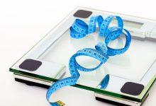 Photo of كيف يمكنني فقدان الوزن؟