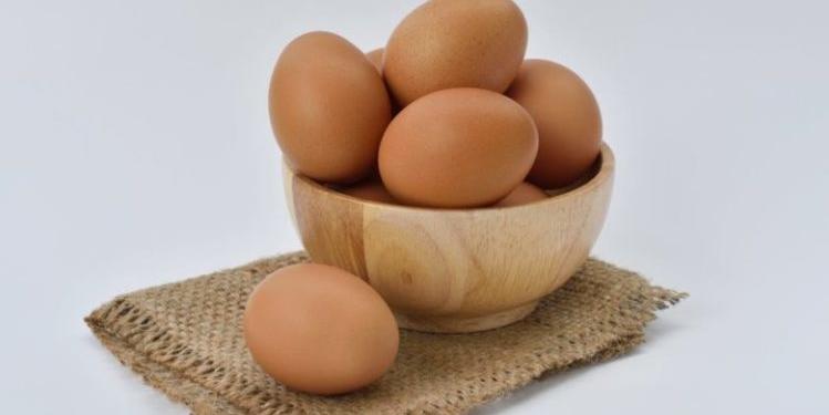 بياض البيض للشعر الفوائد والمخاطر وطريقة الاستخدام