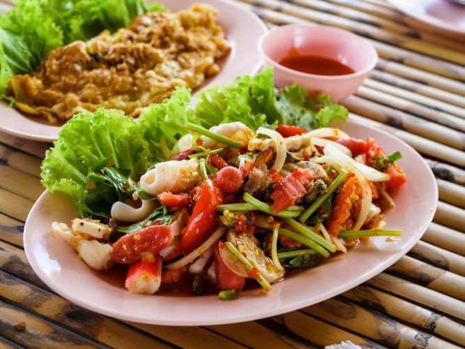رجيم الباليو : هل يساعد في انقاص الوزن؟ وما هي الأطعمة المسموعة والممنوعة به؟