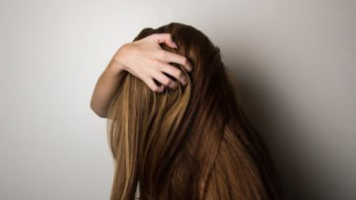 Photo of فوائد الزنجبيل للشعر : هل يمكن استخدام الزنجبيل لتحسين صحة الشعر وحل مشاكله؟
