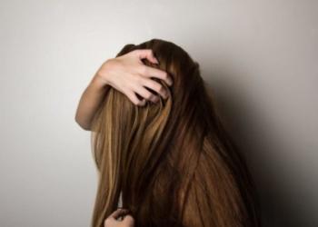 فوائد الزنجبيل للشعر : هل يمكن استخدام الزنجبيل لتحسين صحة الشعر وحل مشاكله؟