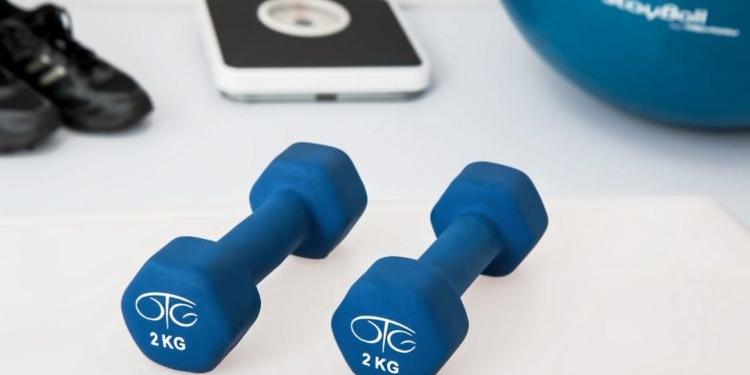 انقاص الوزن: أكثر الطرق فعالية لإنقاص ما يزيد عن 13 كيلو بأمان