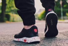 Photo of هل يمكن للمشي أن يساعدك على فقدان الوزن وحرق دهون البطن؟