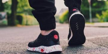 كيف يمكن للمشي أن يساعدك في فقدان الوزن وحرق دهون البطن