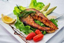 Photo of 10 من فوائد تناول السمك: فوائد صحية مذهلة ربما تتعرف عليها لأول مرة