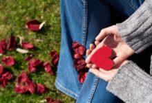 Photo of الحفاظ على صحة القلب : إليك أفضل 30 طريقة لتقوية عضلة قلبك