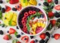 العلاج بالتغذية الطبية : ما هو ؟ وكيف يمكن استخدامه ؟