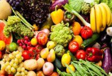 Photo of طرق حفظ الاطعمة طازجة لأطول وقت: 13 نوع من الأطعمة وطريقة حفظها بشكل جيد