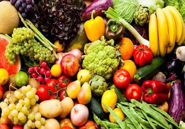 طرق حفظ الاطعمة طازجة لأطول وقت 13 نوع من الأطعمة وطريقة حفظها بشكل جيد فور طب