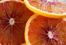 Photo of أعراض نقص فيتامين سي كيف تعرفها وأثرها على صحتك؟