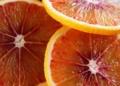 أعراض نقص فيتامين سي كيف تعرفها وأثرها على صحتك؟