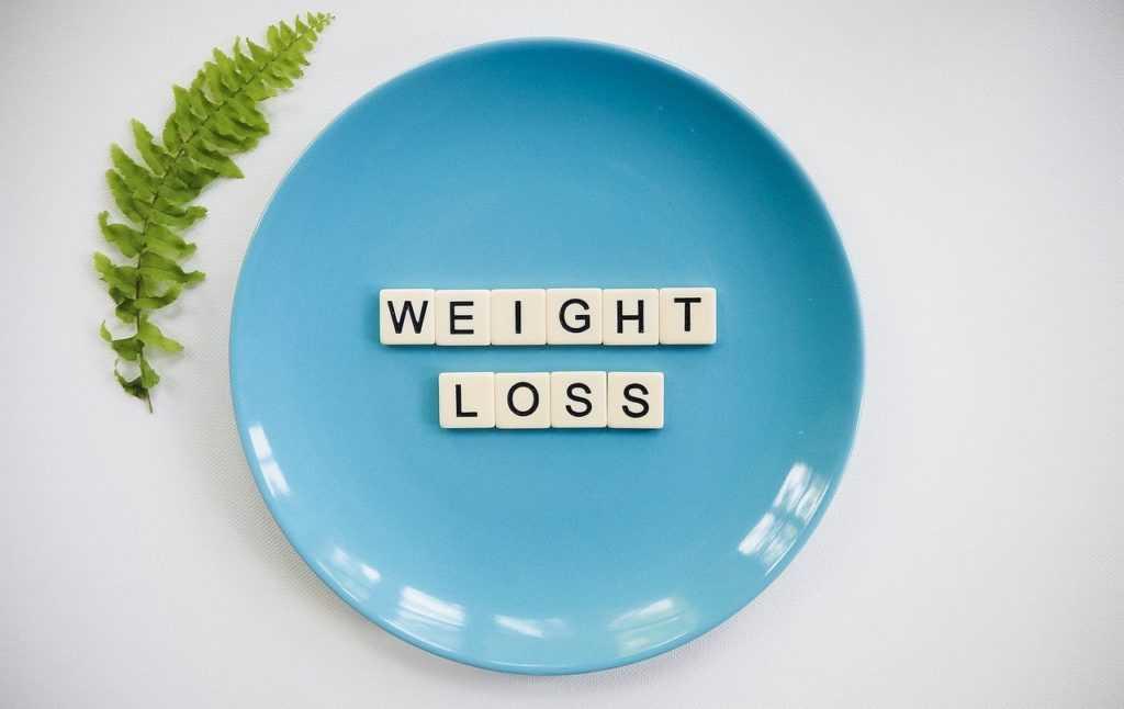 التخسيس وانقاص الوزن بـ 10 طرق بدون اتباع نظام غذائي حميه
