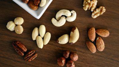 Photo of 6 وصفات غذائية لحمية ميند mind diet من أجل تحسين صحة الدماغ