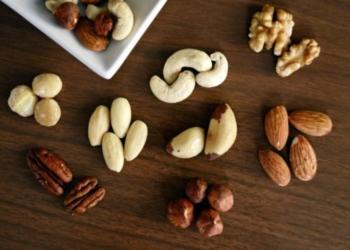 6 وصفات غذائية لحمية ميند mind diet من أجل تحسين صحة الدماغ