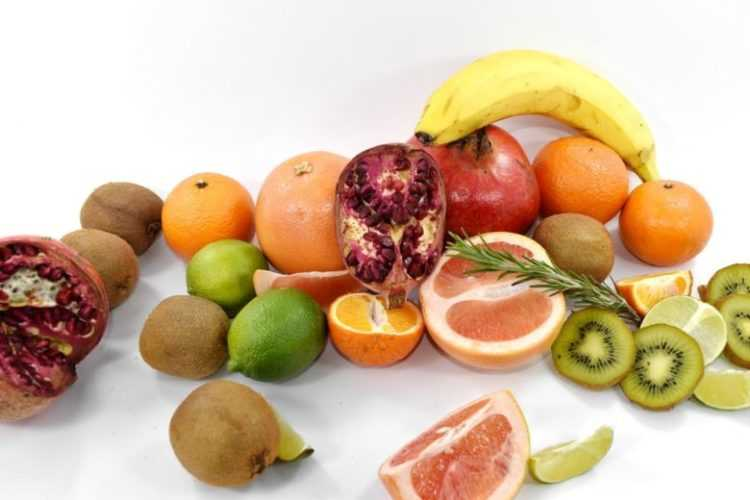 7 فوائد رائعه يقدمها فيتامين سي لصحتك ولجسمك