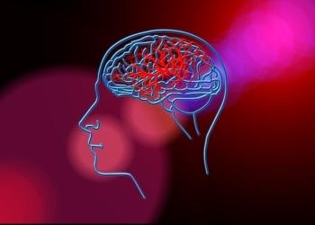 السكتات-الدماغية-أنواعها-وأعراض-وأسباب-وطرق-علاج-كل-منهما