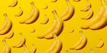 فوائد الموز للشعر وأفضل وصفاته لعمل ماسكات غنية لشعرك