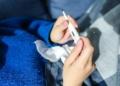 نقص الخلايا اللمفاوية: ما هو؟ وما هي الأسباب والأعراض وطرق العلاج؟؟