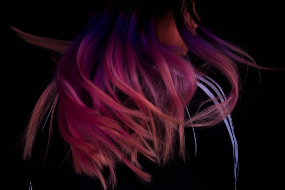 أفضل 10 طرق لتقوية وزيادة نمو الشعر