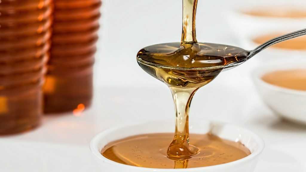 10 مفاجآت من فوائد العسل لصحتك