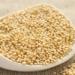 حبوب الكينوا : هل من أطعمة نظام لو كارب الغذائي أم الكيتو دايت؟؟