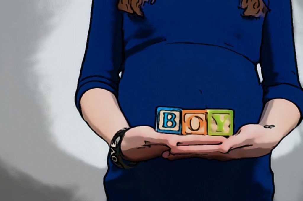 4 من علامات الولادة الطبيعية يجب عليكي الإنتباه إليها