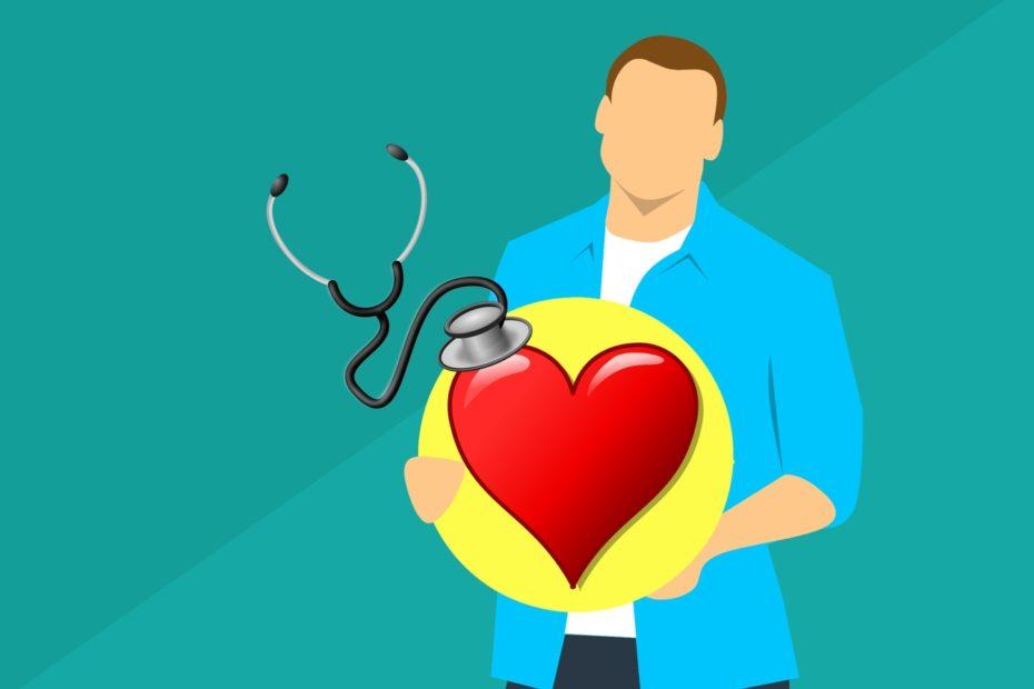 اعراض الضغط المنخفض واسبابه وطرق العلاج