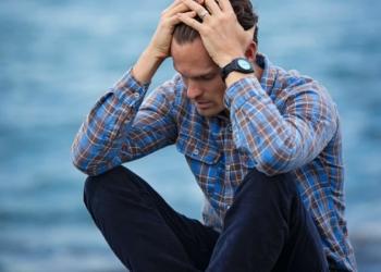 8 علامات وأعراض نقص فيتامين د