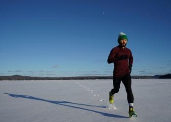للتخسيس وانقاص الوزن وصحة القلب المشي أفضل أم الجري