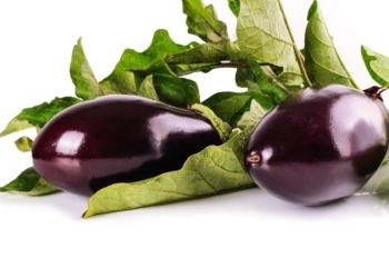 وجبات لو كارب : بدائل صحية للحصول على وجبة منخفضة الكربوهيدرات للتخسيس